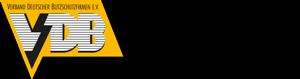 VDB Fachforum Blitzschutz Logo